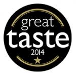 GreatTaste2014