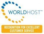 World_host_icon